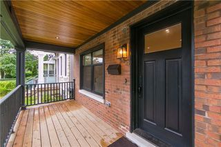 Photo 17: 164 Bedford Park Avenue in Toronto: Lawrence Park North House (3-Storey) for sale (Toronto C04)  : MLS®# C4259223