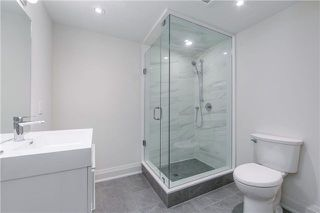 Photo 15: 164 Bedford Park Avenue in Toronto: Lawrence Park North House (3-Storey) for sale (Toronto C04)  : MLS®# C4259223