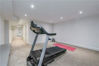 Photo 14: 164 Bedford Park Avenue in Toronto: Lawrence Park North House (3-Storey) for sale (Toronto C04)  : MLS®# C4259223