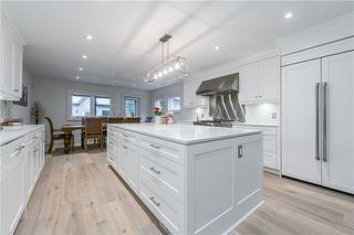 Photo 5: 164 Bedford Park Avenue in Toronto: Lawrence Park North House (3-Storey) for sale (Toronto C04)  : MLS®# C4259223