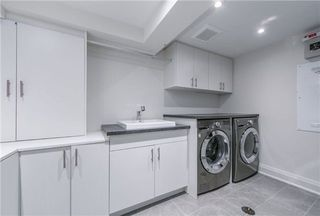 Photo 16: 164 Bedford Park Avenue in Toronto: Lawrence Park North House (3-Storey) for sale (Toronto C04)  : MLS®# C4259223