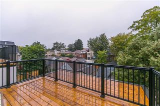 Photo 20: 164 Bedford Park Avenue in Toronto: Lawrence Park North House (3-Storey) for sale (Toronto C04)  : MLS®# C4259223