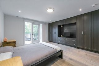 Photo 8: 164 Bedford Park Avenue in Toronto: Lawrence Park North House (3-Storey) for sale (Toronto C04)  : MLS®# C4259223