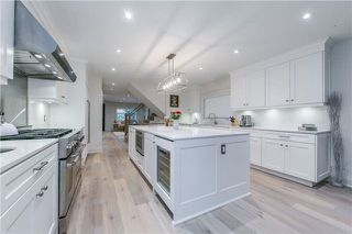 Photo 6: 164 Bedford Park Avenue in Toronto: Lawrence Park North House (3-Storey) for sale (Toronto C04)  : MLS®# C4259223