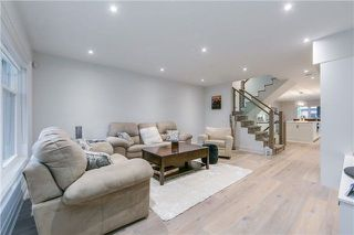 Photo 2: 164 Bedford Park Avenue in Toronto: Lawrence Park North House (3-Storey) for sale (Toronto C04)  : MLS®# C4259223