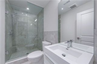 Photo 11: 164 Bedford Park Avenue in Toronto: Lawrence Park North House (3-Storey) for sale (Toronto C04)  : MLS®# C4259223