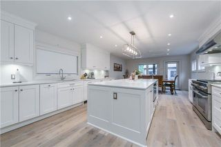 Photo 4: 164 Bedford Park Avenue in Toronto: Lawrence Park North House (3-Storey) for sale (Toronto C04)  : MLS®# C4259223