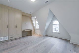 Photo 12: 164 Bedford Park Avenue in Toronto: Lawrence Park North House (3-Storey) for sale (Toronto C04)  : MLS®# C4259223