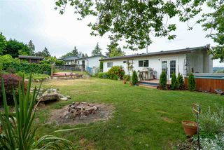Photo 19: 3596 WALDEN Street in Abbotsford: Abbotsford East House for sale : MLS®# R2310527
