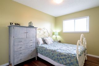 Photo 8: 3596 WALDEN Street in Abbotsford: Abbotsford East House for sale : MLS®# R2310527