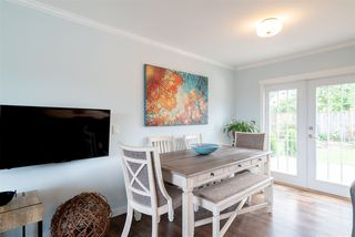 Photo 3: 3596 WALDEN Street in Abbotsford: Abbotsford East House for sale : MLS®# R2310527