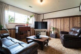 Photo 13: 3596 WALDEN Street in Abbotsford: Abbotsford East House for sale : MLS®# R2310527