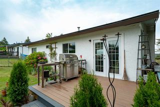 Photo 16: 3596 WALDEN Street in Abbotsford: Abbotsford East House for sale : MLS®# R2310527