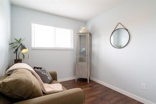 Photo 10: 3596 WALDEN Street in Abbotsford: Abbotsford East House for sale : MLS®# R2310527