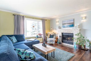 Photo 2: 3596 WALDEN Street in Abbotsford: Abbotsford East House for sale : MLS®# R2310527