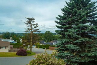 Photo 12: 3596 WALDEN Street in Abbotsford: Abbotsford East House for sale : MLS®# R2310527