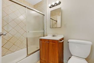 Photo 19: SAN DIEGO Property for sale: 3018 G