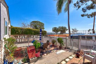 Photo 3: SAN DIEGO Property for sale: 3018 G