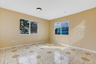 Photo 21: SAN DIEGO Property for sale: 3018 G