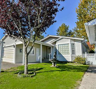 "Main Photo: 5375 REGATTA Way in Delta: Neilsen Grove House for sale in ""SOUTH POINTE"" (Ladner)  : MLS®# R2316400"