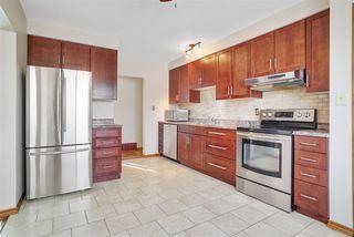 Main Photo: 8716 136 Avenue in Edmonton: Zone 02 House for sale : MLS®# E4133164