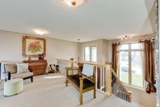 Photo 27: 88 23033 WYE Road: Rural Strathcona County House for sale : MLS®# E4134145