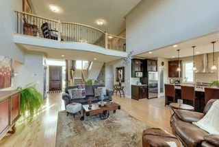 Photo 9: 88 23033 WYE Road: Rural Strathcona County House for sale : MLS®# E4134145