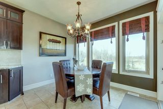 Photo 13: 88 23033 WYE Road: Rural Strathcona County House for sale : MLS®# E4134145