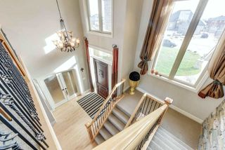 Photo 20: 88 23033 WYE Road: Rural Strathcona County House for sale : MLS®# E4134145