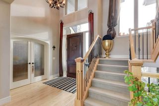 Photo 4: 88 23033 WYE Road: Rural Strathcona County House for sale : MLS®# E4134145