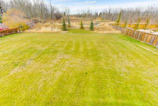 Photo 29: 88 23033 WYE Road: Rural Strathcona County House for sale : MLS®# E4134145