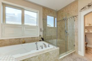 Photo 16: 88 23033 WYE Road: Rural Strathcona County House for sale : MLS®# E4134145