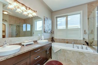 Photo 15: 88 23033 WYE Road: Rural Strathcona County House for sale : MLS®# E4134145
