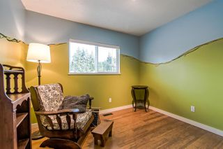 Photo 12: 12203 FLETCHER Street in Maple Ridge: East Central House for sale : MLS®# R2318862