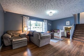 Photo 5: 12203 FLETCHER Street in Maple Ridge: East Central House for sale : MLS®# R2318862