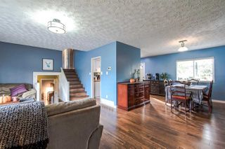 Photo 4: 12203 FLETCHER Street in Maple Ridge: East Central House for sale : MLS®# R2318862