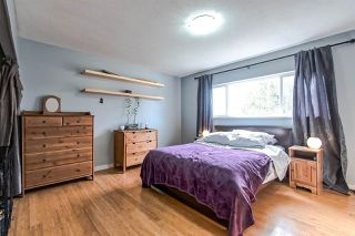 Photo 10: 12203 FLETCHER Street in Maple Ridge: East Central House for sale : MLS®# R2318862