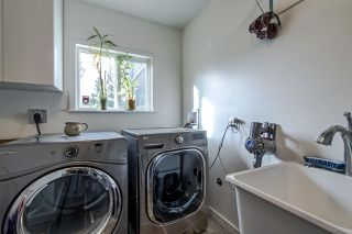 Photo 15: 12203 FLETCHER Street in Maple Ridge: East Central House for sale : MLS®# R2318862