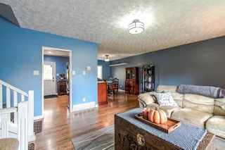 Photo 6: 12203 FLETCHER Street in Maple Ridge: East Central House for sale : MLS®# R2318862