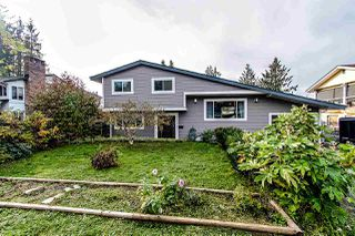 Photo 2: 12203 FLETCHER Street in Maple Ridge: East Central House for sale : MLS®# R2318862