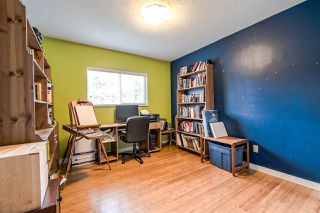 Photo 11: 12203 FLETCHER Street in Maple Ridge: East Central House for sale : MLS®# R2318862