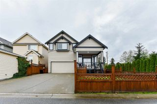 "Photo 19: 21137 83 Avenue in Langley: Willoughby Heights House for sale in ""YORKSON"" : MLS®# R2318643"