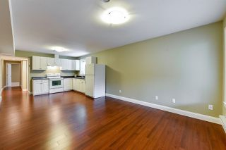 "Photo 16: 21137 83 Avenue in Langley: Willoughby Heights House for sale in ""YORKSON"" : MLS®# R2318643"