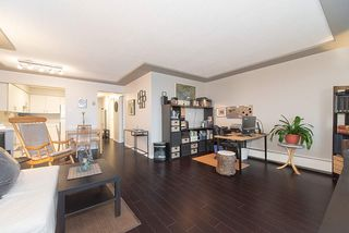 "Photo 4: 305 8770 LAUREL Street in Vancouver: Marpole Condo for sale in ""Villa Marine"" (Vancouver West)  : MLS®# R2319641"