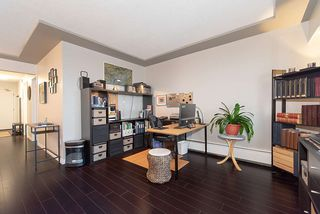 "Photo 5: 305 8770 LAUREL Street in Vancouver: Marpole Condo for sale in ""Villa Marine"" (Vancouver West)  : MLS®# R2319641"