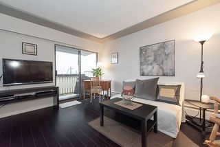 "Photo 6: 305 8770 LAUREL Street in Vancouver: Marpole Condo for sale in ""Villa Marine"" (Vancouver West)  : MLS®# R2319641"