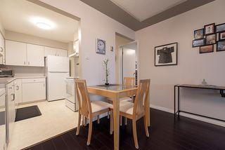 """Photo 8: 305 8770 LAUREL Street in Vancouver: Marpole Condo for sale in """"Villa Marine"""" (Vancouver West)  : MLS®# R2319641"""