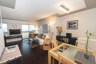 "Photo 7: 305 8770 LAUREL Street in Vancouver: Marpole Condo for sale in ""Villa Marine"" (Vancouver West)  : MLS®# R2319641"