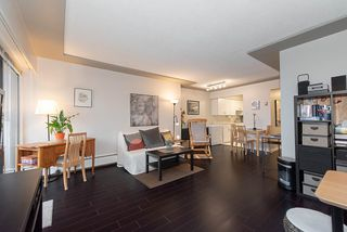 "Photo 2: 305 8770 LAUREL Street in Vancouver: Marpole Condo for sale in ""Villa Marine"" (Vancouver West)  : MLS®# R2319641"