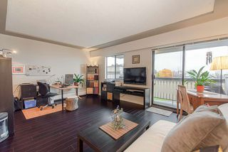 "Photo 3: 305 8770 LAUREL Street in Vancouver: Marpole Condo for sale in ""Villa Marine"" (Vancouver West)  : MLS®# R2319641"